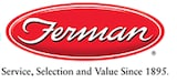 Ferman Chrysler Jeep Dodge RAM <br>New Port Richey