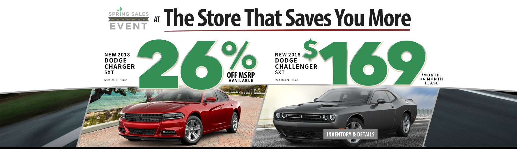 Tampa Chevrolet Service Coupons >> Ferman Chrysler Jeep Dodge Ram of New Port Richey   New Car Dealer   Greater Tampa Used Cars for ...
