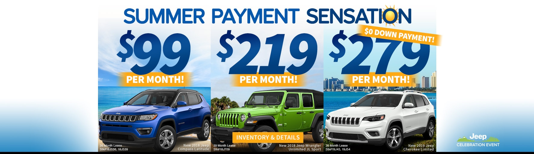 Ferman Chrysler Jeep Dodge Ram of New Port Richey | New ...