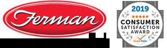 Ferman Ford