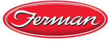 ferman ford ford dealership in clearwater fl ford dealership in clearwater fl