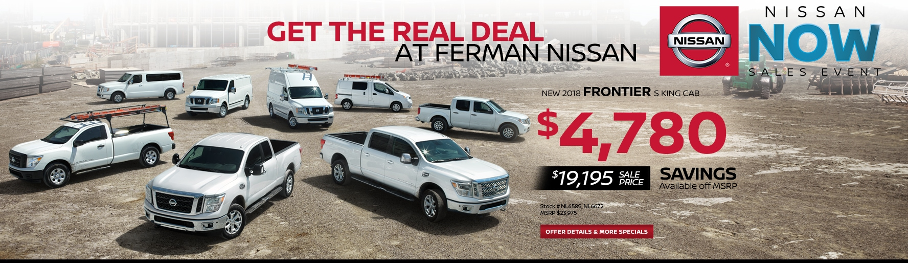 Nissan Dealership In Tampa New Amp Used Nissans For Sale