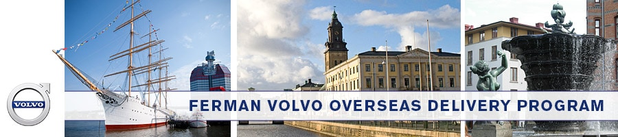 2018 volvo overseas delivery. modren overseas ferman volvo overseas delivery program intended 2018 volvo overseas delivery e
