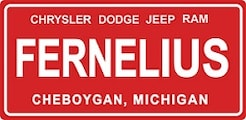 Fernelius Chrysler Dodge Jeep RAM