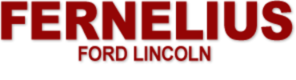 Fernelius Ford Lincoln Inc.