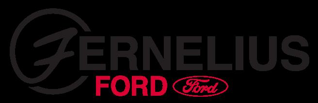 Fernelius Ford Inc.