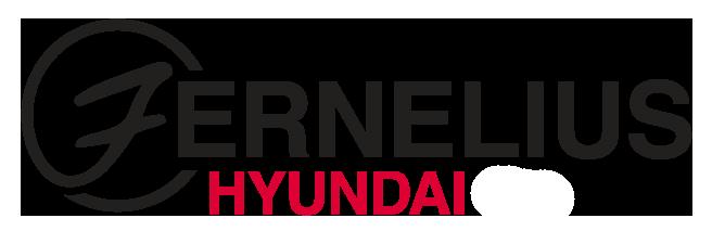 Fernelius Hyundai