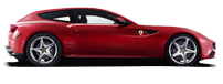 Ferrari FF for sale in Long Island