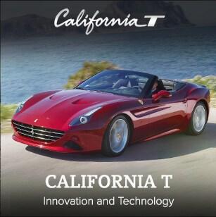 Ferrarifl