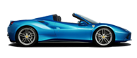 Ferrari 488 Spider for sale in Long Island