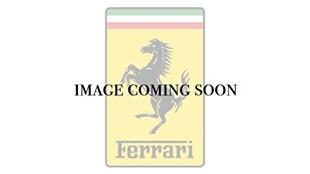 2019 Ferrari 488 Pista CP