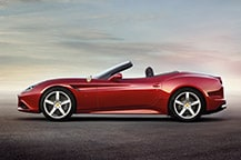 Ferrari California T picture