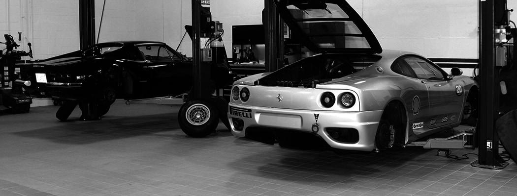 of ferrari super inspirational best italia birmingham car al wrecked parts