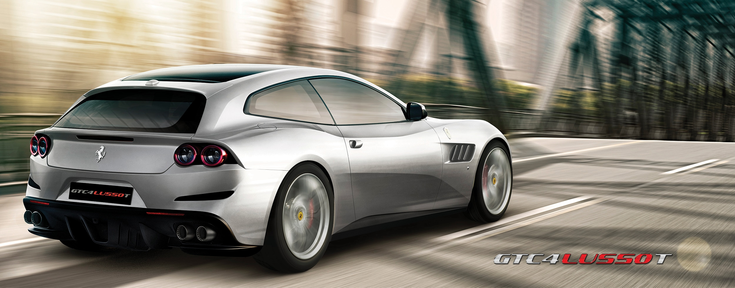 tx near used berlinetta c l for stock ferrari rent sale dallas htm a