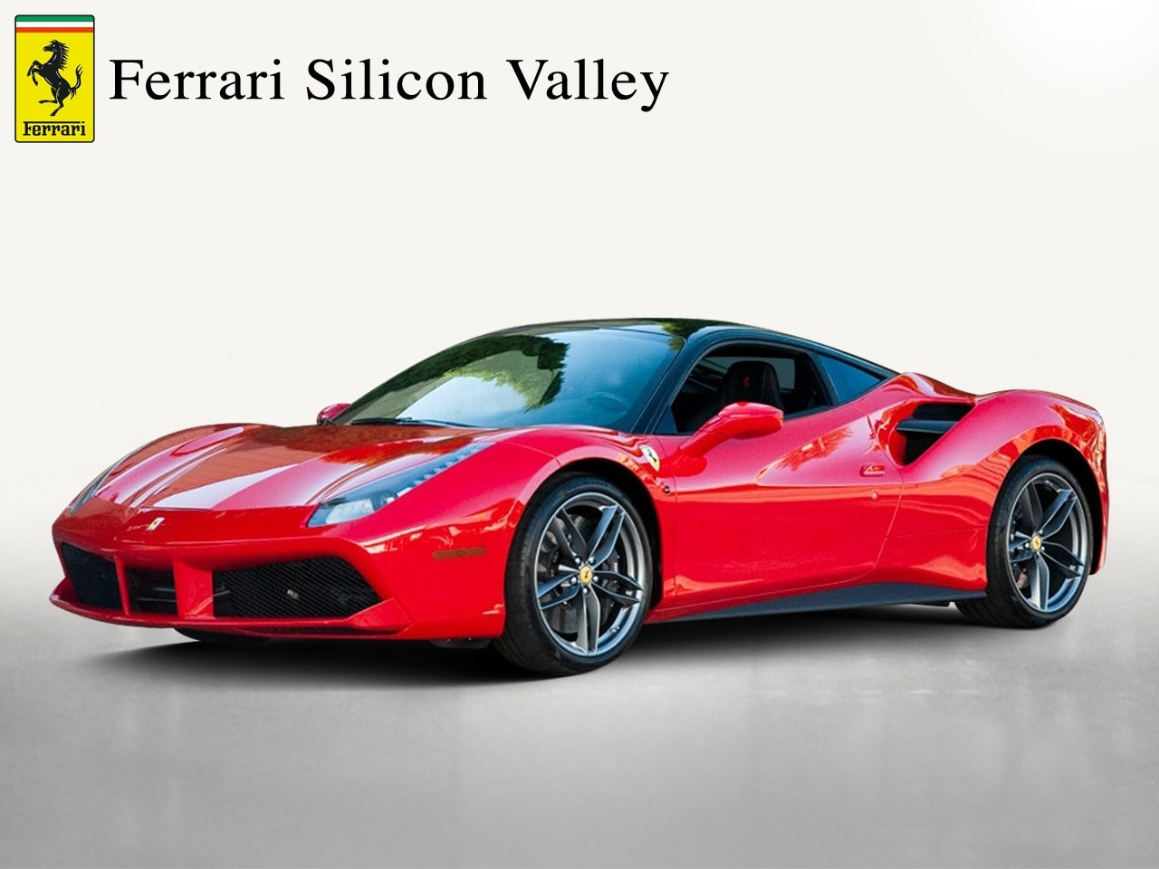 new & used ferrari cars for  & lease redwood city ca | serving
