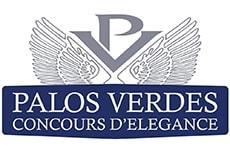 Palos Verdes Concours d'Elegance