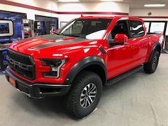 2019 Ford F-150 Trim Comparison | Fesler Auto Mall