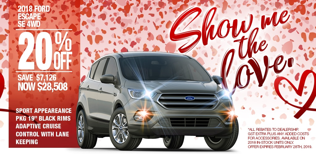 Used Car Truck Dealership Red Deer Ab Used Cars Red