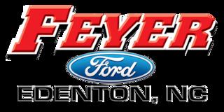 Feyer Ford of Edenton Inc.