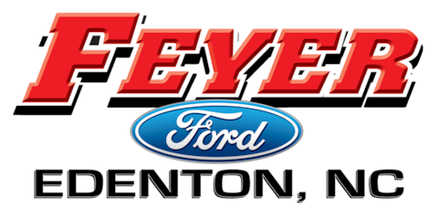 Feyer Ford of Edenton Inc.
