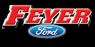 Feyer Ford Inc.