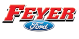 Feyer Ford Inc.