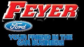 Feyer Ford of Williamston Inc.