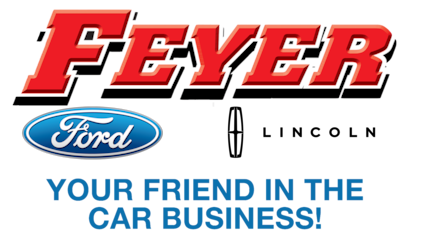 Feyer Ford of Williamston Inc.