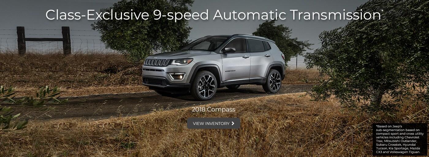 jeep dealer motors cdjr ks in midway ram dodge slider mcpherson chrysler