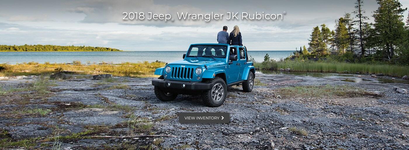 dealerships dodge ca ram hanford clovis jeep com amazing otoriyoce chrysler in dealer