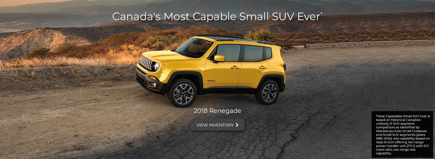 Saunders Motors Company Limited | Vehicles for sale in Bridgewater ...