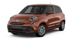 2019 FIAT 500L POP Hatchback