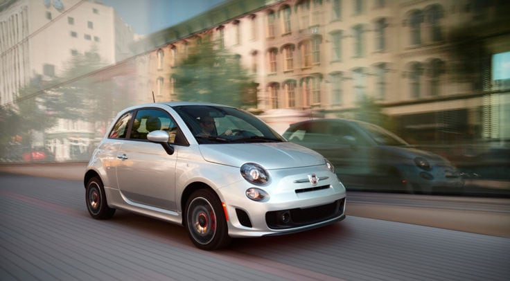 photos turbo abarth comments fiat for picautos com and