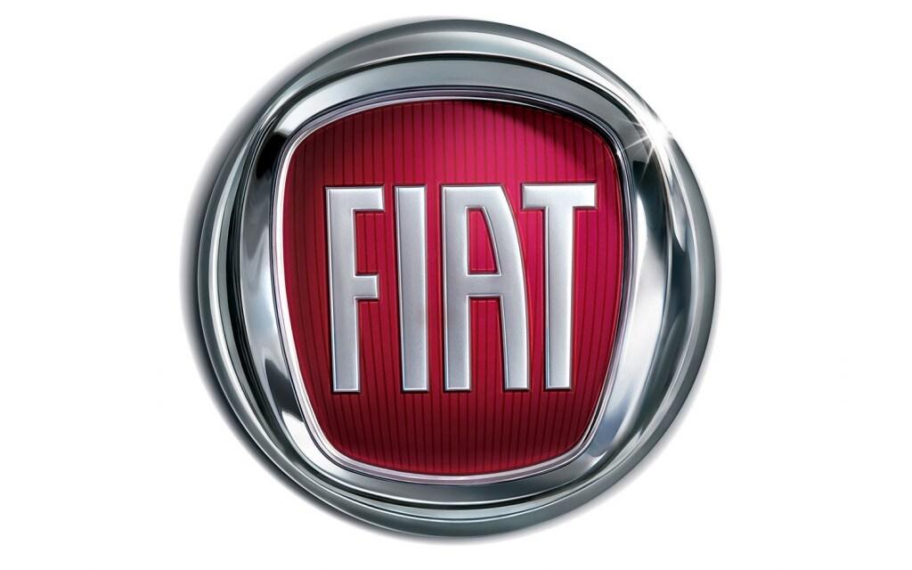 FIAT 500 Cabrio | San Francisco