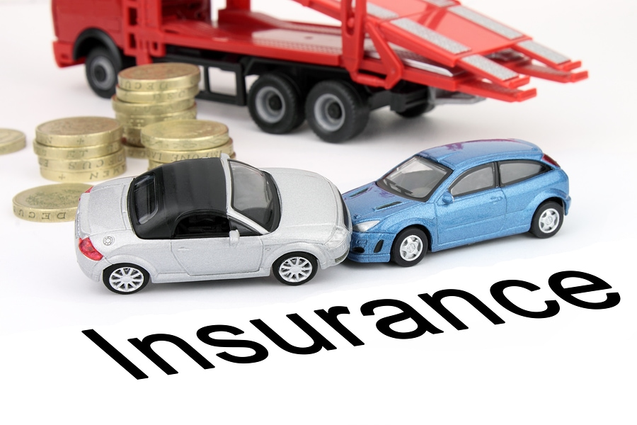 tips to consider when purchasing your car insurance Our 7 tire buying tips help you navigate the many choices available for your car or truck read our list of tire buying tips to consider when purchasing.