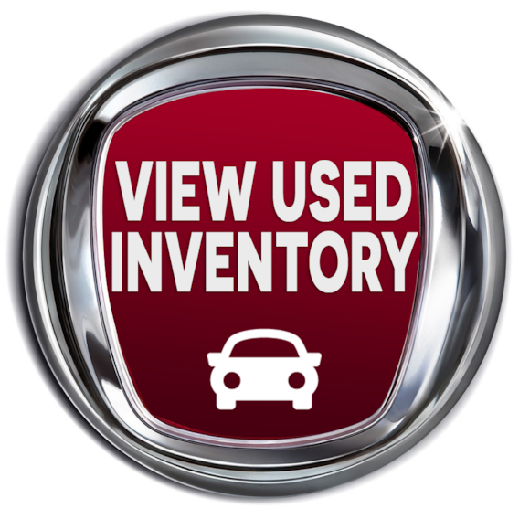 Fiat Dealer Westchester Bronx Ny Greenwich Ct New Used Fiat