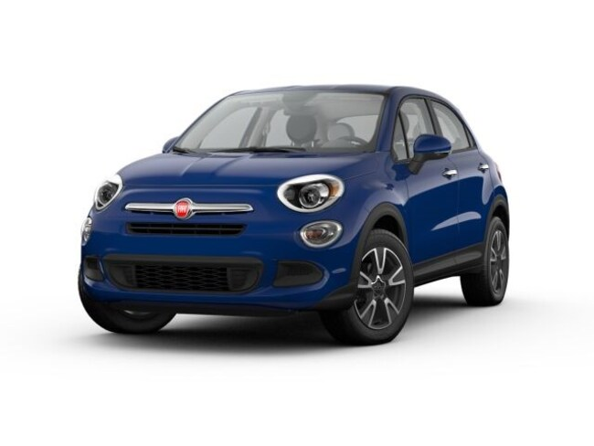 New 2017 fiat 500x pop awd for sale new york ny 2017 fiat 500x pop awd sport utility fandeluxe Image collections