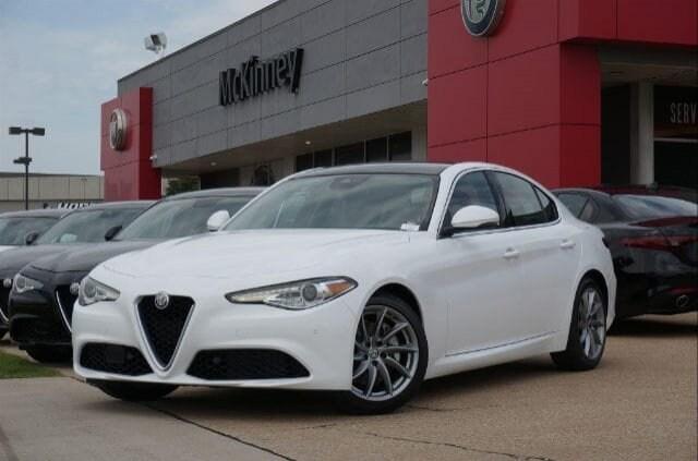New FIAT Specials McKinney TX New FIAT Alfa Romeo Specials McKinney - Fiat lease special