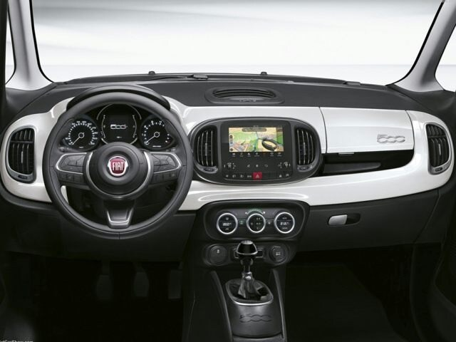 2019 Fiat 500 Near Dallas Tx Alfa Romeo Fiat Of Mckinney