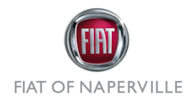 Fiat of Naperville