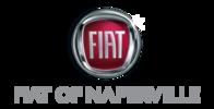 Fiat of Naperville