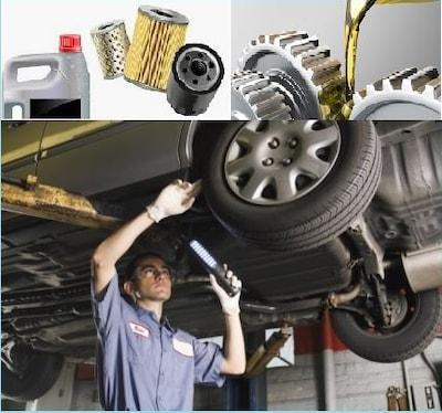 $20.00 Off  Oil / Filter & Tire Rotation Most  Cars, Light Trucks