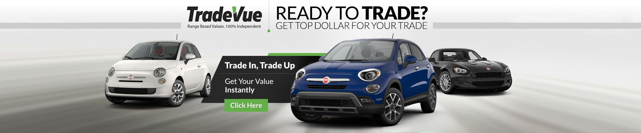 New And Used Fiat Car Dealer In Jacksonville FL Serving St - Fiat dealers in florida