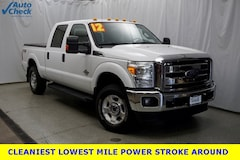Used Ford Super Duty F 250 Srw North Riverside Il
