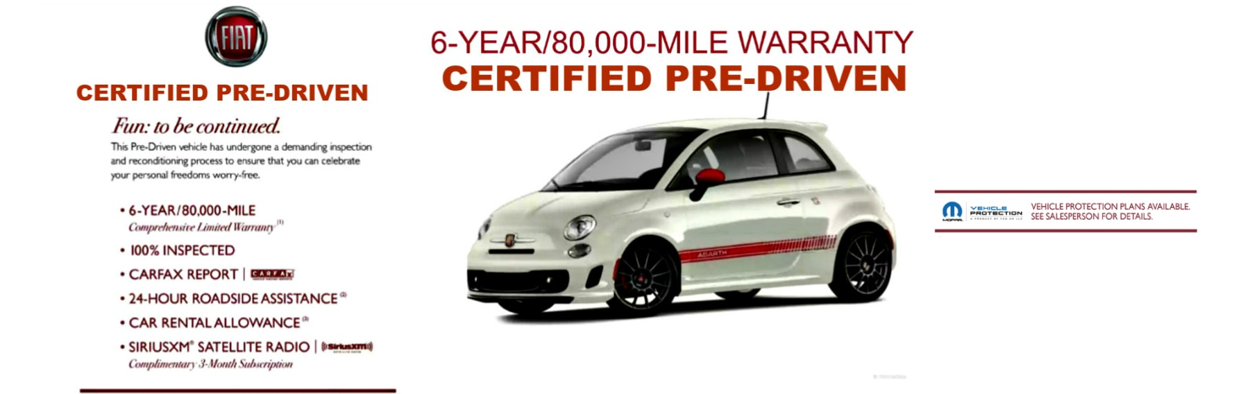 Alfa Romeo FIAT Of Maple Shade New Jersey NJ Alfa Romeo Fiat - Fiat lease nj