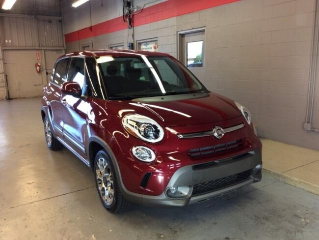 prices consumer fiat cars ratings overview reports reviews still