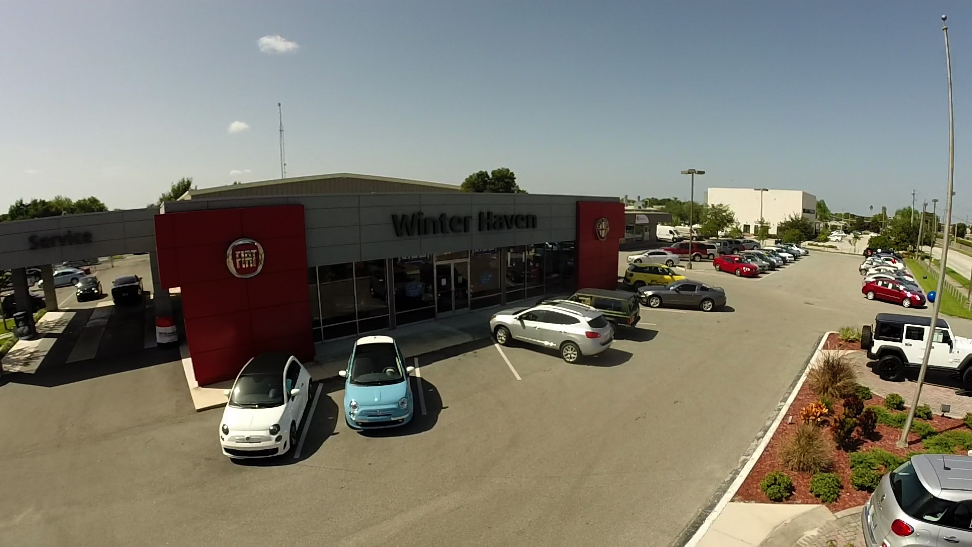 fiat of winter haven new u0026 used car dealer near auburndale fl