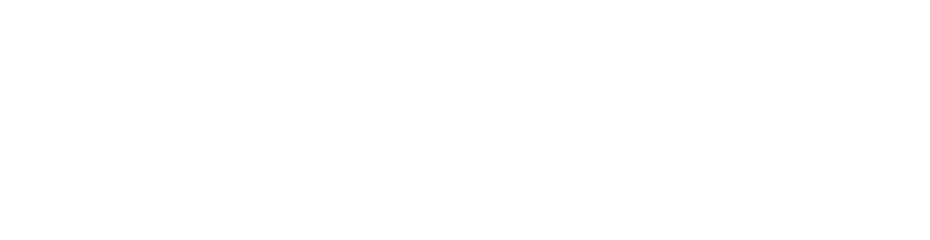 Fieldhouse Chrysler Dodge Jeep Ram
