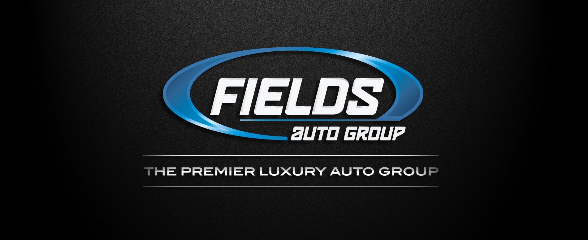 Dodge Dealer Orlando >> Fields Auto Group | New INFINITI, Volkswagen, Rolls-Royce, Volvo, Lexus, Dodge, Jeep, Collision ...