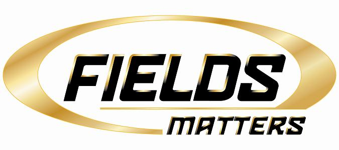 Fields Auto Group | New INFINITI, Volkswagen, Rolls-Royce ...